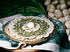 spinach_mousse