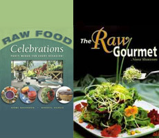 celebrationrawgourmet