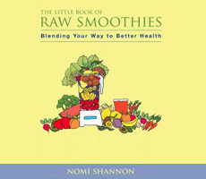 raw-smoothies