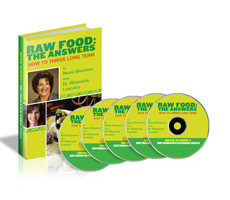 raw-food-answers