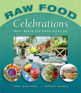rawfoodcelebrations