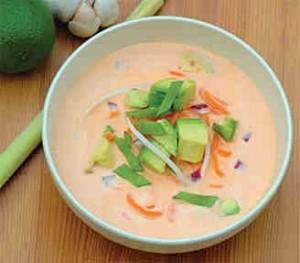 soup-300x263